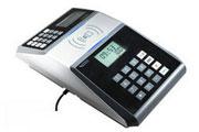 网络型IAS-2010T单门双向门禁控制器