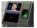 iFace502-BS互联网人脸识别考勤机