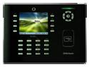 M880-BS互联网刷卡考勤门禁一体机